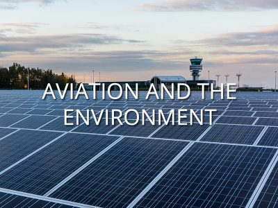Aviation_and_the_environment