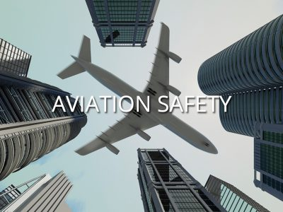 Aviation_safety