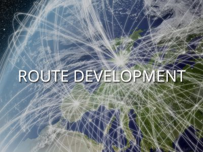 Route_development