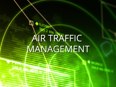 air_traffic_management