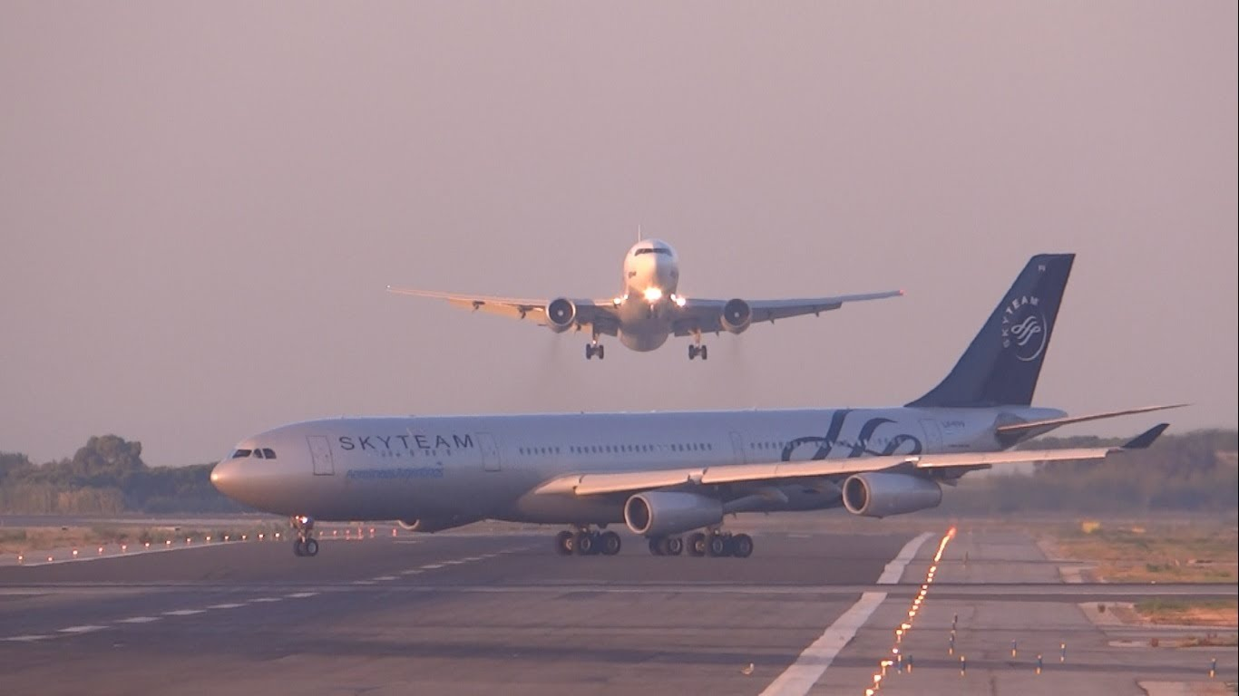 runway safety runway incursions