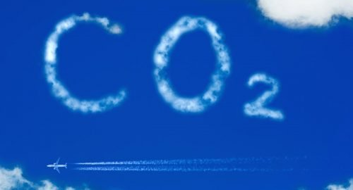 Aviation and Climate Change; Impact and Initiatives