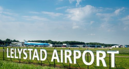 Main challenges for the Amsterdam Schiphol – Lelystad Airport twin airport solution