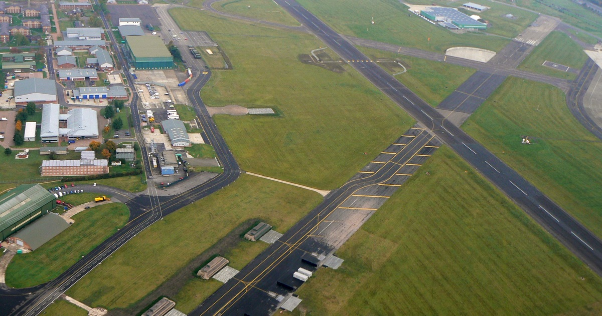 northholt-airport-1