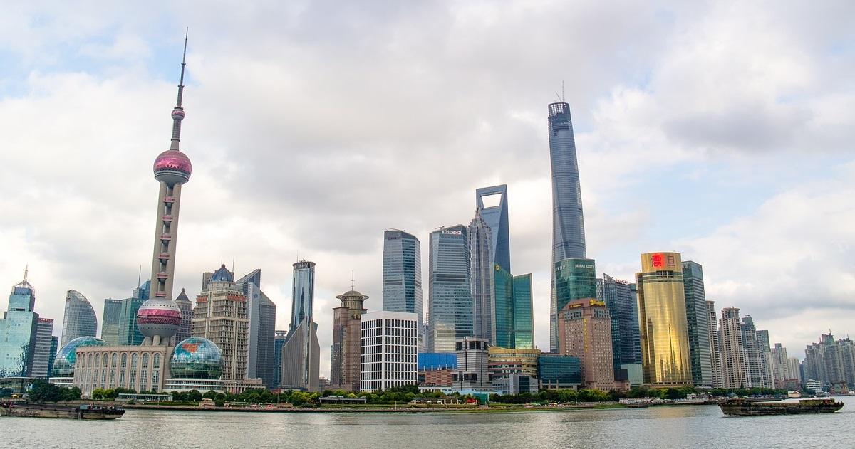 shanghai-1536854_1280_2