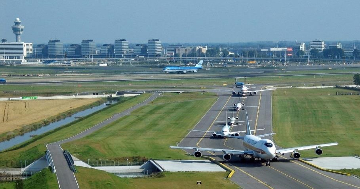 project-schiphol-ground-infra-2020-summary-nl-v16100