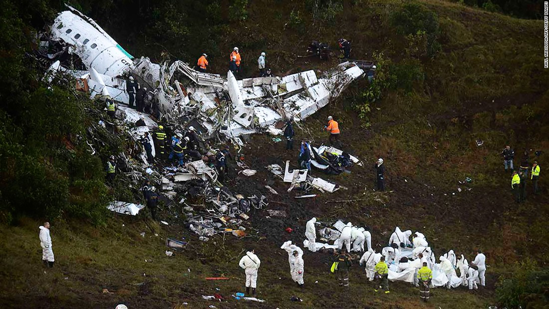 colombia-plane-crash-site_getty-images