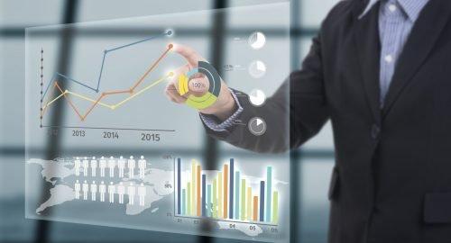Defining Meaningful Safety Performance Indicators