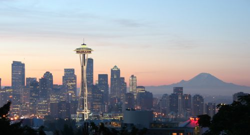 To70 Consultant Alexander Vanwelsenaere To Present Extended Arrival Manager Research Findings at ATM Seminar in Seattle