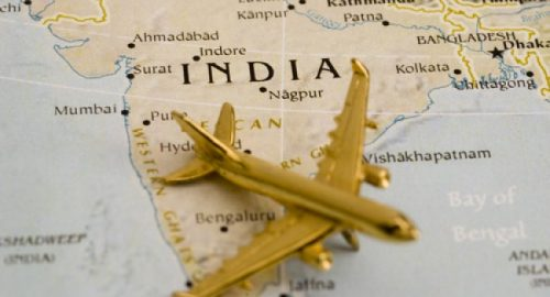 Will India become an aviation powerhouse?