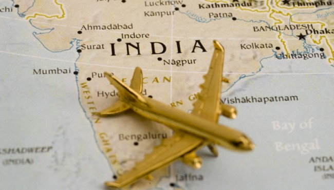 india-emerges-as-the-worlds-fastest-growing-aviation-market-in-2015_1451723378-b