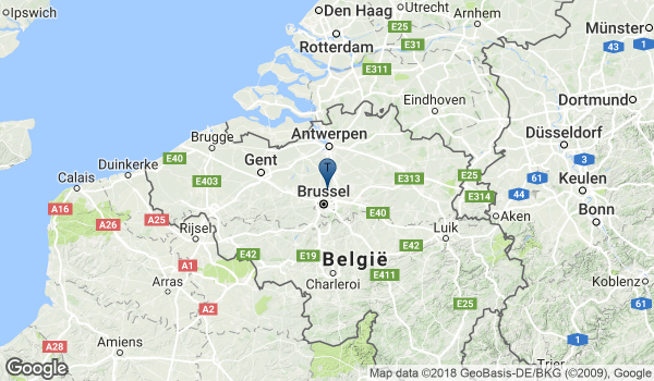 belgium_officelocation
