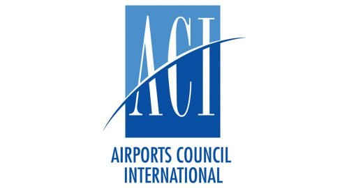 Ruud Ummels elected to serve on the ACI-WBP advisory board