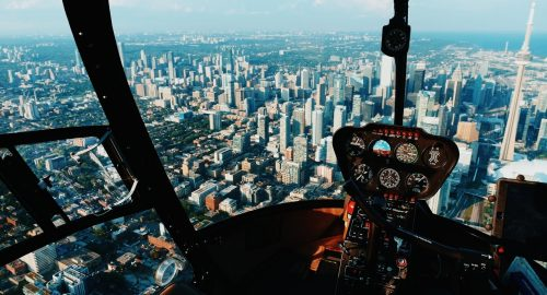 Why PBN is Worth It for General Aviation