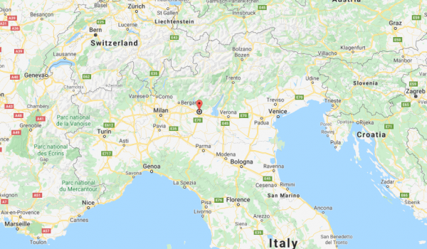 to70_italy_maps