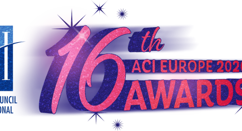To70 wins prestigious World Business Partner Recognition Award