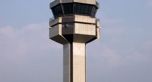 To70 has successfully completed Airport CDM Gap Analysis in Guarulhos, Brazil