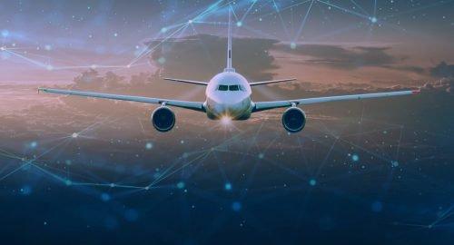 Utilizing Digital Technology to Improve Aviation Safety