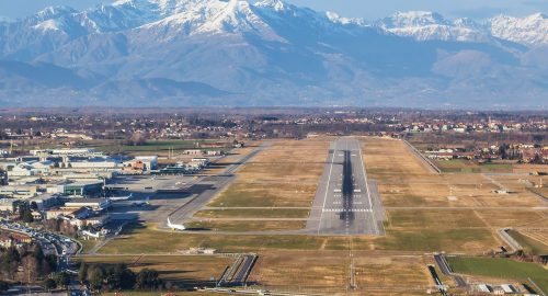 Enhanced operational efficiency for regional airports, about to become a reality?