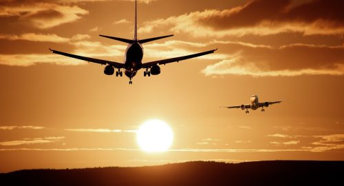 Adjusting Airspace Classifications to Adapt to Emerging Airspace Users